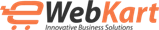 Ewebkart